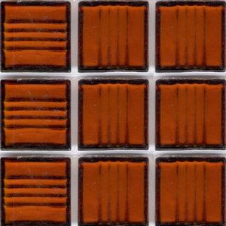 Modwalls Brio 3/4 inch Mosaic Tile