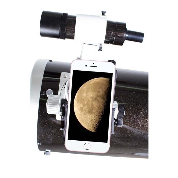 Levenhuk A10 Smartphone Adapter