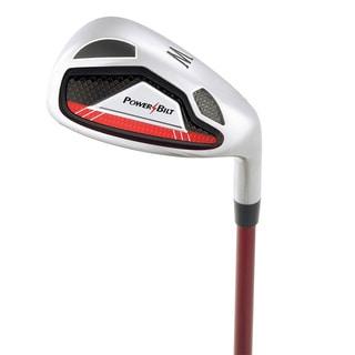 Powerbilt Junior Golf Clubs Wedges