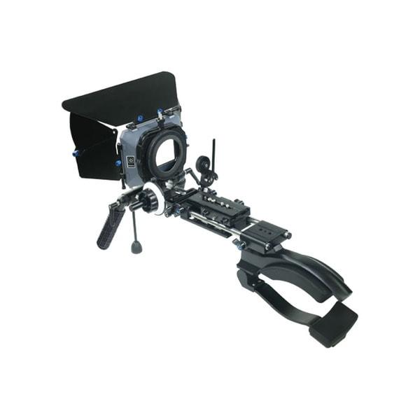 Proaim DSLR Rig Movie Kit-3
