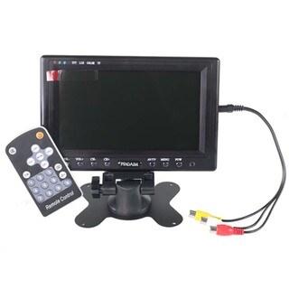 Proaim Pro LCD-003 7 Inch Monitor Kit