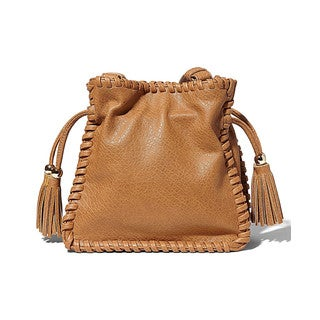 BIG BUDDHA Marley Cross-Body Bag