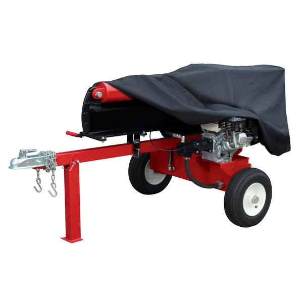 Classic Accessories Gas Log Splitter Cover 16778249