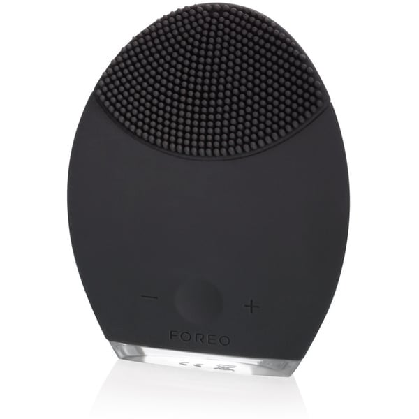 Foreo LUNA Men's Facial Brush