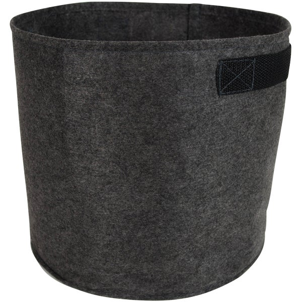 Down and Dirty with Handles 10 Gallon Container 16778314