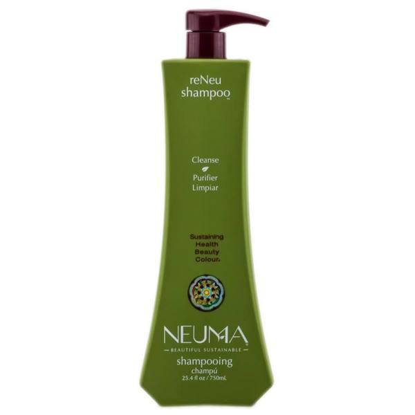 Neuma ReNEU 25.4-ounce Shampoo