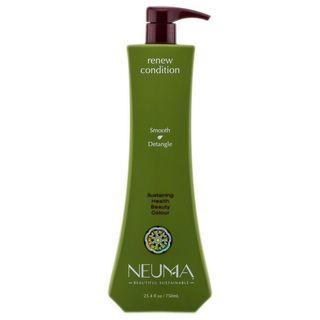 Neuma ReNEU 25.4-ounce Conditioner