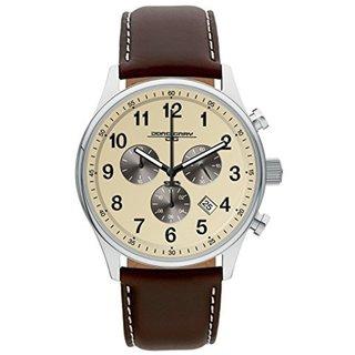 Jorg Gray JG5500-22 Men's Chronograph Watch