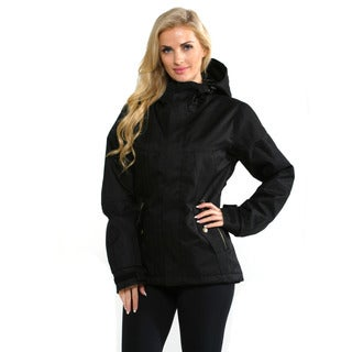 Pulse Women's Vista Jacket