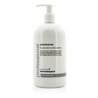 Dermalogica 16-ounce PreCleanse