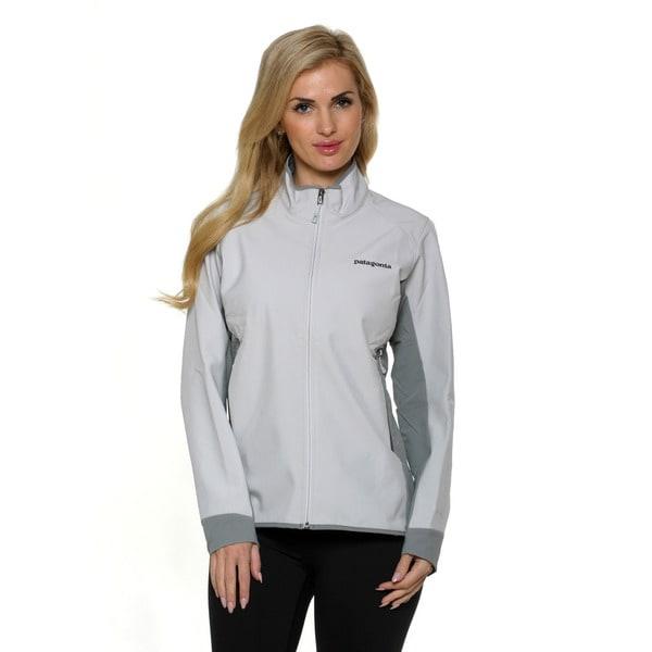 Patagonia Women S Adze Hybrid Jacket 17910718