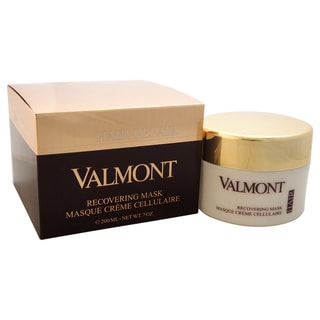 Valmont 7-ounce Recovering Mask