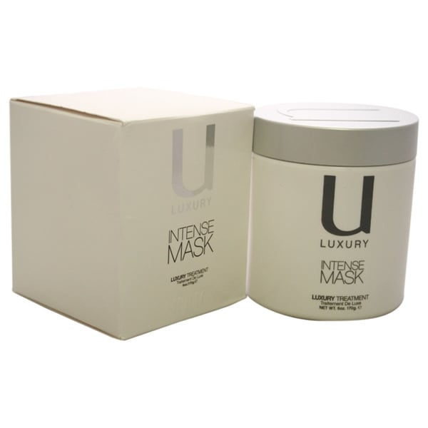 Unite U Luxury 6-ounce Intense Mask