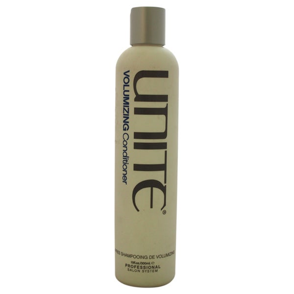 Unite 10-ounce Volumizing Conditioner