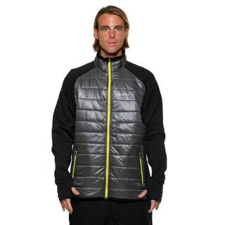 Marmot Men's Cinder Variant Jacket
