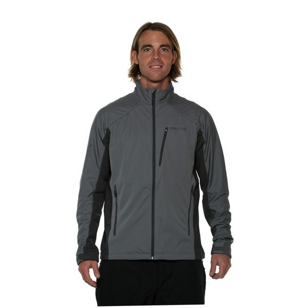 Marmot Men's Cinder Leadville Jacket