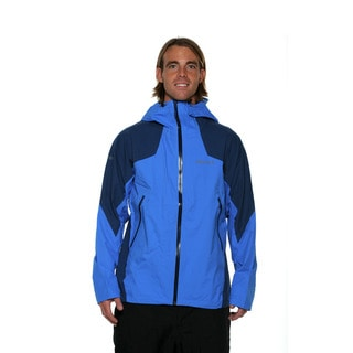 Marmot Men's Ceylon Blue Artemis Jacket
