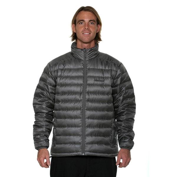Marmot Men's Cinder Zeus Jacket