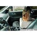 Snoozer Console Pet Car Seat