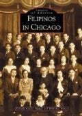 Filipinos in Chicago (Paperback)