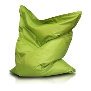 Pillow Style Small Bean Bag Chair