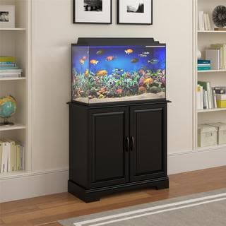 Altra Harbor 29 - 37 Gallon Aquarium Cabinet