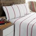 Sutton Stripe Pillowcase (Set of 2)