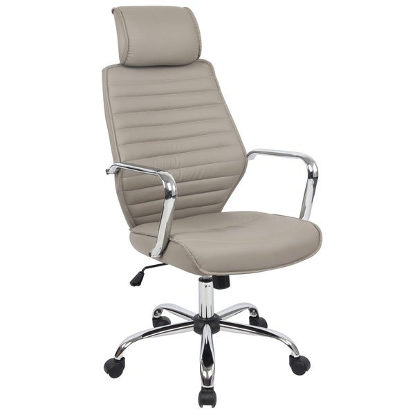Gemma Office Chair