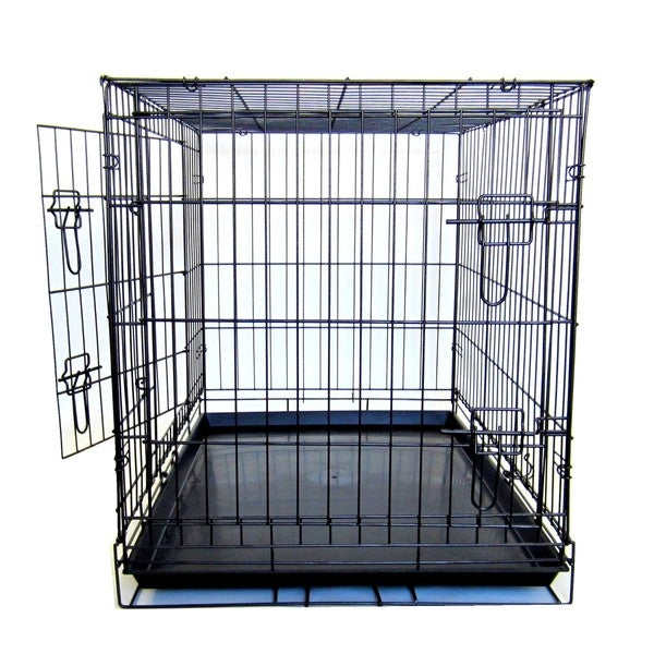 YML Budget Dog/Animal Crate