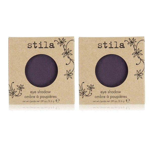 Stila Eye Shadow Pan (Pack of 2)