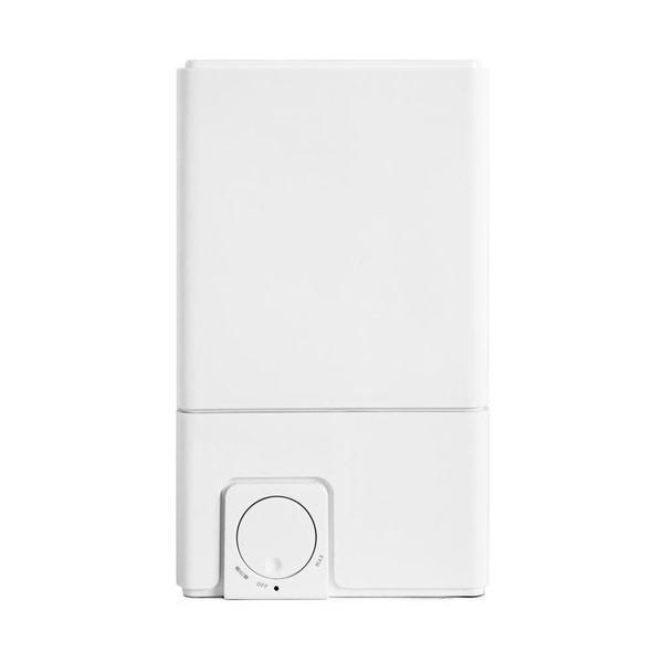 Pyle PSLHUM60 Serene Life Ultrasonic Humidifier 16791657