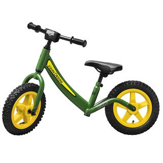 BERG Biky John Deere