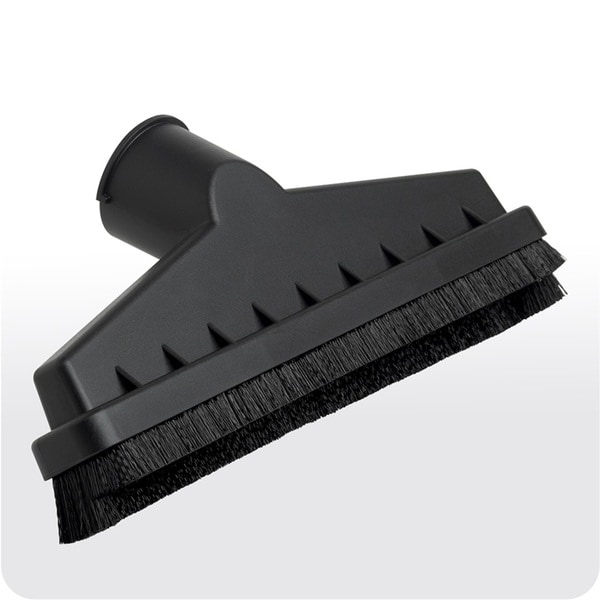Workshop Wet Dry Vacs WS17814A 1.875-inch Floor Brush for Wet Dry Shop Vacuum