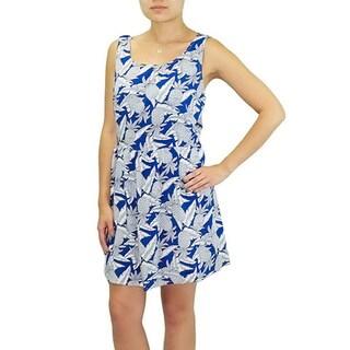 Relished Women's Pineapple Pleasure Dress
