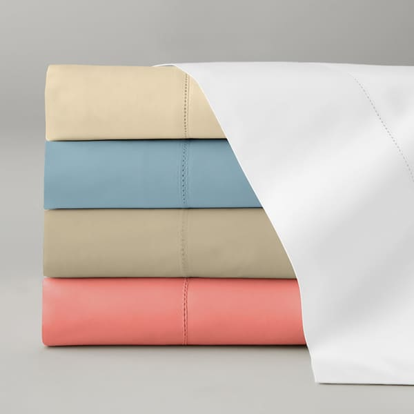 Lockwood 500 Thread Count 100% Egyptian Cotton Sheet Set