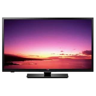 LG Electronics 32LB520B 32-Inch 720p 60Hz LED TV (Refurbished)