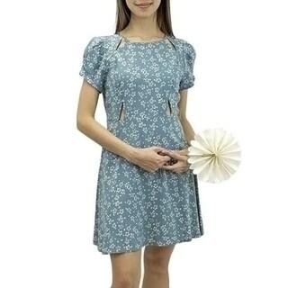 Relished Women's Jade East of Eden Dress