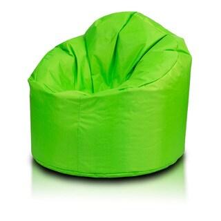 Star Large Bean Bag Chair