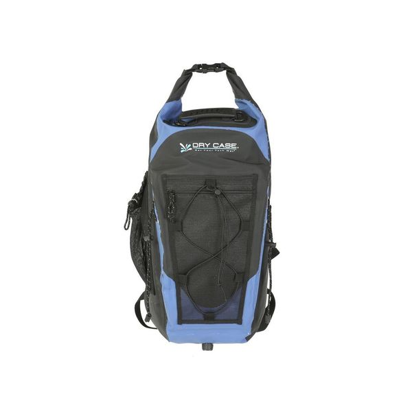DryCase Masonboro 35 Liter Waterproof Adventure Backpack