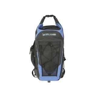DryCase Masonboro 35 Liter Waterproof Adventure Backpack