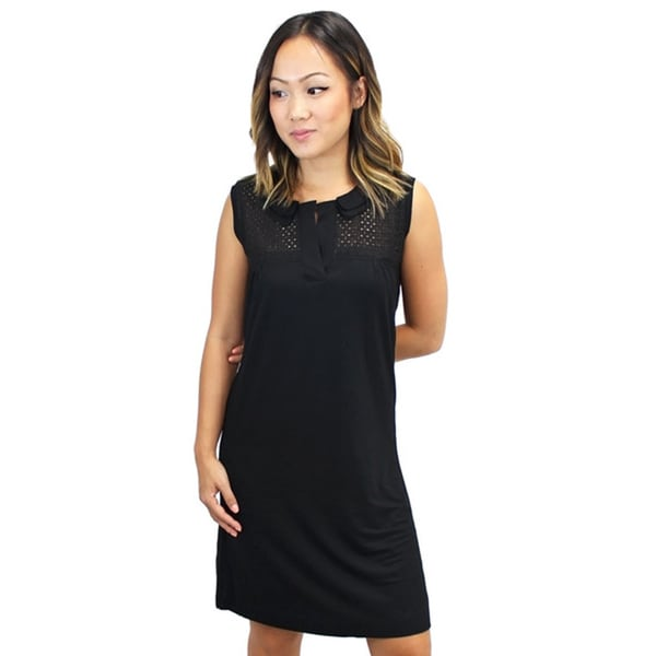 Relished Women's Contemporary Erika Dress