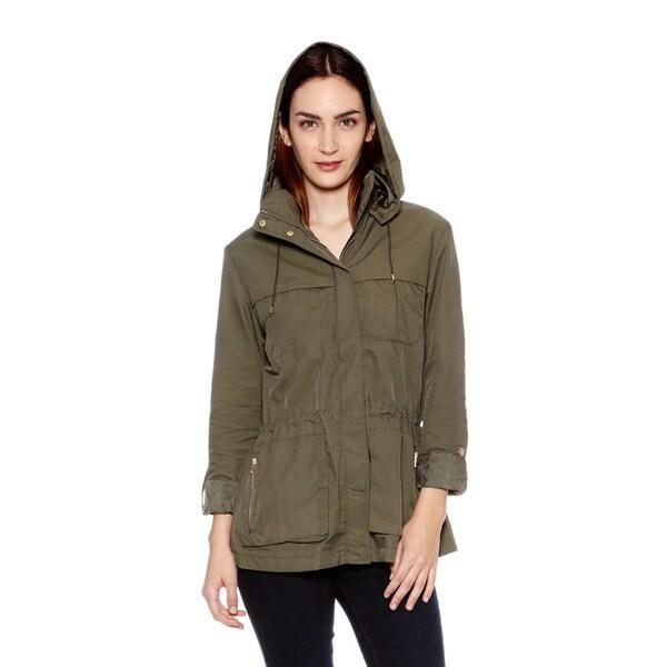 Joie Women's Latona Jacket
