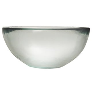 French Home Set of 4, 5.5-inch Urban Bowl