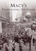 Macy's Thanksgiving Day Parade (Paperback)