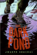 The Dark Pond (Paperback)