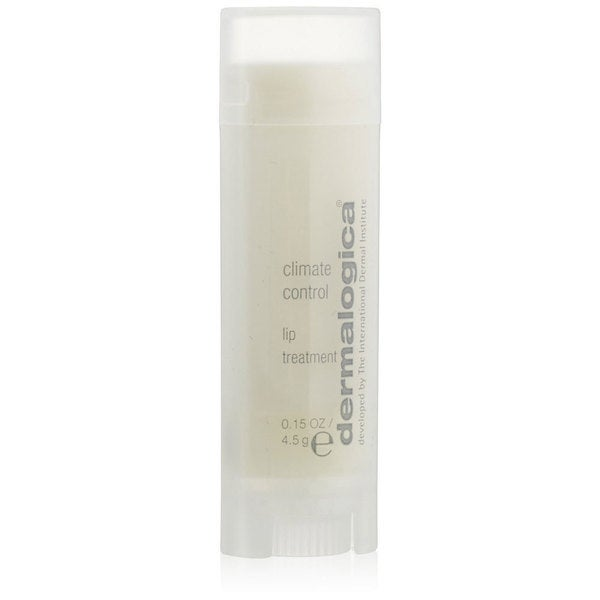 Dermalogica Climate Control .15-ounce Lip Treatment