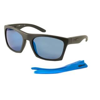 Arnette AN4169 Dibs Men's/ Unisex Rectangular Sunglasses