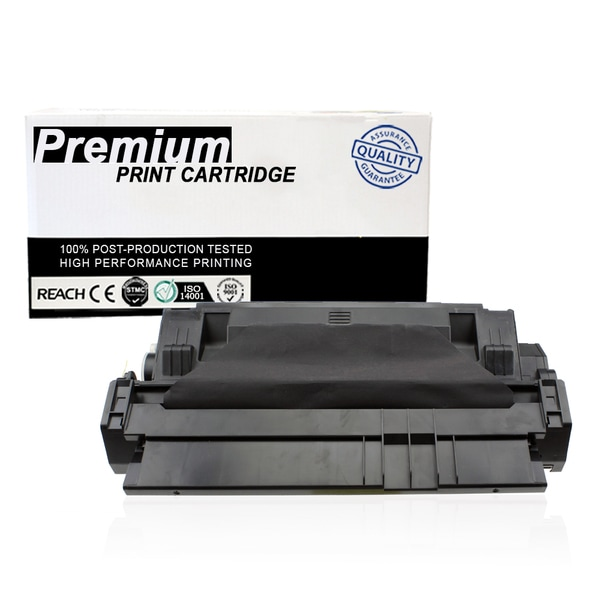 Compatible HP LaserJet C4129X Toner Cartridge For Printers 5000, 5100