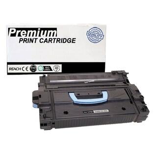 Compatible HP LaserJet C8543X Toner Cartridge For Printers 9000, 9040, 9050 Series