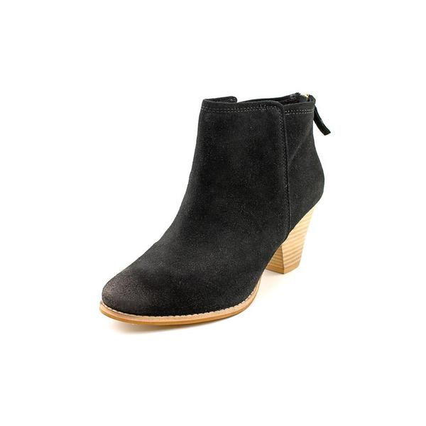 Splendid Women's 'Roland' Regular Suede Boots